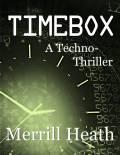 Timebox Omnibus